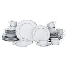 Mikasa Regent Bead 40 Piece Dinnerware Set