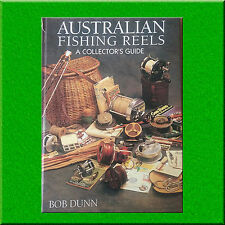 Hardcover Australian Non-Fiction Books