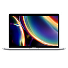"""Apple MacBook Pro 13"""" Display with Touch Bar i5 16GB 1TB MWP82LL/A 2020 Model"""