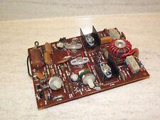 Marantz 2245 Stereo Receiver Original  Amplifier Board Part YD-2819007