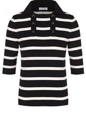 chloè Top Sweater Women Donna