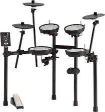Roland TD-1DMK E-Drum Kit inkl. Rack