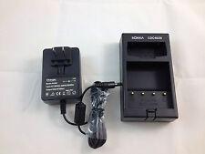 NEW SOKKIA Total Station CDC40/29 Charger ,for SOKKIA BDC35/BDC35A/ Batteries