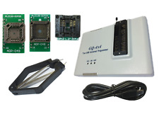 PRG-056 True USB Willem Universal Programmer-SOIC8, PLCC28, PLCC20, IC extractor