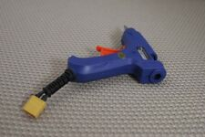 3s LIPO BATTERY POWERED HOT GLUE GUN FIELD TOOL  NEW US SELLER