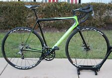 d793c64b5b1 Bicycles in Type:Road Bike - Racing, Frame Size:56cm, Frame Material ...