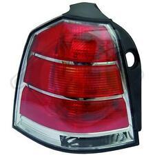 NOWA Lampa tylna lewa Opel Zafira B 05-08 JAKOŚĆ