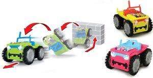 Buggy Auto mit Überschlagfunktion Toys Flip Over Buggy