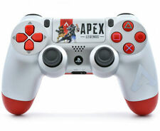 Apex Ps4 PRO Custom UN-MODDED Controller CUH-ZCT2