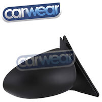 BMW E36 91-99 3-SERIES 2D COUPE UPDATE M3 STYLE SPORTS MIRRORS