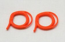 2 x lasso orange Playmobil à chevaux bovins Longhorn ANIMAUX Cowboy Chevalier -