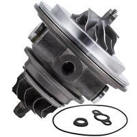 For Audi A4 (B7) 2.0 TFSI BWE BUL - Turbo charger cartridge core 53039700106