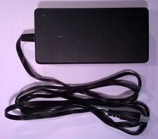Original HP Netzteil / AC Power Adapter 0950-4491 16V 1,6A  32V 1,1A  Rechn+MwSt