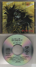 "PROTECTOR original CD ""Urm the mad"" 1989 on Atom-H"