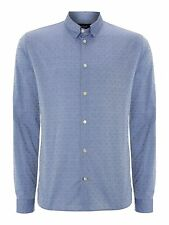 Paul Smith Slim Casual Shirts & Tops for Men