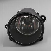 x2 RH LH Front Bumper Fog Lamp Light Fits LR 2006-2009 Range Rover Sport