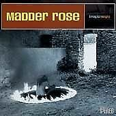 Import Rock Magic Music CDs