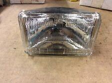 New General Electric H4651 Headlight Bulb