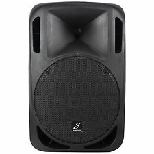 Studiomaster DRIVE15A 15 Inch Active PA Speaker 310w