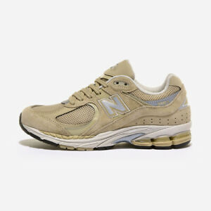 New Balance 2002R - Beige / ML2002R2 / Running Shoes Sneakers