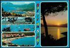 AA0304 Salerno - Provincia - Saluti da Sapri - Vedute