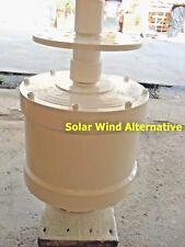 Generatore a magneti permanenti SAV-1000 1,5 KW 230V