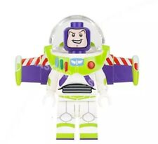 Buzz Lightyear figure 10pc TOY STORY UK SELLER Wholesale Resell
