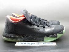 756b85ec83a Nike iD KD VI 6 Yeezy Solar Red Kevin Durant sz 10.5