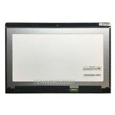 """13.3"""" NON-TOUCH LCD SCREEN assembly for Lenovo ideapad 710s-13ikb Pro Air"""