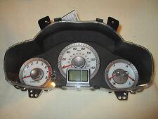 2012 Honda Pilot EX Instrument Cluster Speedometer 69k 78100-SZA-A520