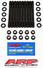 ARP Head Stud Kit for Nissan CA16&18DE, CA16&18DET undercut Kit #: 202-4