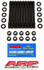 ARP Head Stud Kit for Nissan CA16&18DE, CA16&18DET undercut Kit #: 202-4
