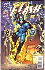 Flash '96 112 VF E3