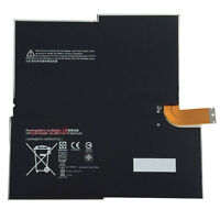 42.2Wh G3HTA009H Battery for Microsoft Surface Pro 3 MS011301-PLP22T02 1577-9700