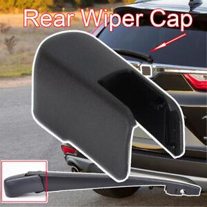Rear Windshield Wiper Arm Nut Cover Cap Tail For Suzuki Honda Mitsubishi Nissan