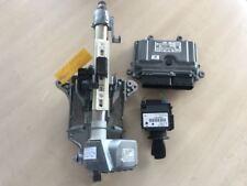 Mercedes A B Klasse W169 W245 Zündschloss Schlüssel Motorsteuergerät A2661536679