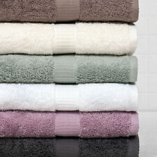 Christy Extra Large Bath Towels