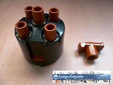 Verteilerkappe + Finger VW PASSAT 35I 3A2 3B2 32B