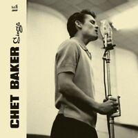 Chet Baker - Chet Baker Sings [New Vinyl]