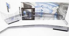 144609 - Deflectors Mixer Vent Daewoo Nexia 5 Doors 1995>