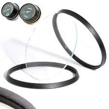 Ducati SS SD 900 compteur de vitesse tachymètre verres joints Lens Rubber Speedo
