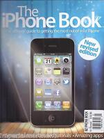 iPhone Magazine Apps Tutorials Life Work Home Business Travel Money Settings