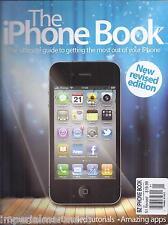 iPhone magazine Apps Tutorials Life Work Home Business Travel Money Settings