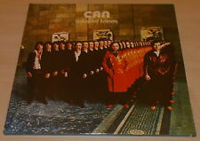 CAN-UNLIMITED EDITION-2013 180g VINYL 2xLP+DL-FAUST/CLUSTER/NEU-NEW & SEALED