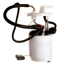 Fuel Pump Module Assembly fits 2002-2003 Mercury Sable  DELPHI