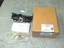 (V49-1) NIB JOHNSON CONTROLS P32AF-2C Differential Air Pressure Switch