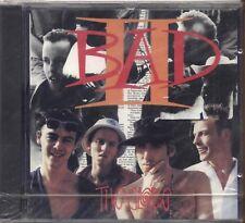 BIG AUDIO DYNAMITE II - The globe -  CD 1991 SIGILLATO SEALED
