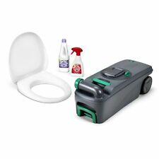 THETFORD Fresh-Up-Set fürThetford-Toilette C400