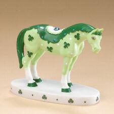 Charmed Painted Pony Mini Figurine