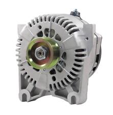 NEW ALTERNATOR FORD EXPLORER CROWN VICTORIA LINCOLN CONTINENTAL AVIATOR MERCURY